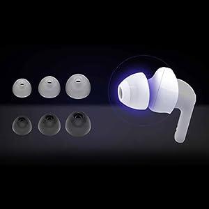 medical grade ear gel