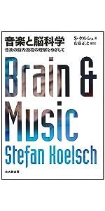 脳科学 神経心理 神経科学 脳波 生理心理学