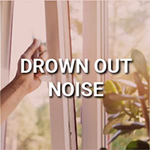 Drown Out Noise