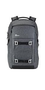 Under Armour progetto 5 Zaino Zaino Sport Bag Black