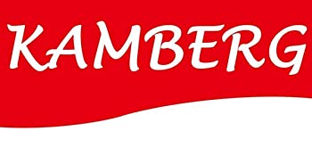 kamberg logo