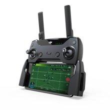 HD Wi-Fi Video Transmission