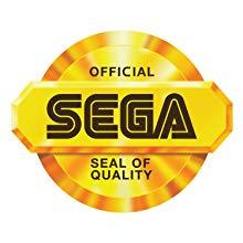 sega-official-logo