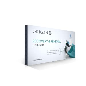 recovery gene, recovery dna