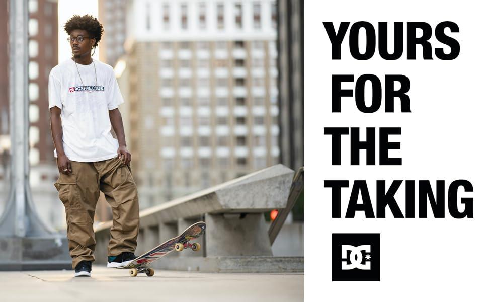 dcshoes,skateboard,apparel,skate shoes,sport