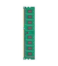 8GB Performance DDR3 1600MHz Desktop Memory