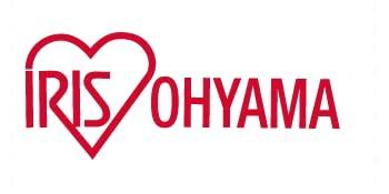 Iris Ohyama Logo