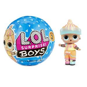 lol boys; lol surprise boys; lol suprise for boys; lol winter disco; lol winter disco series