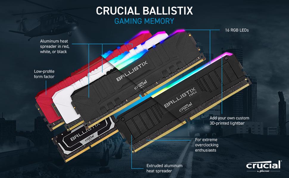 crucial-ballistix-aplus-hero-en