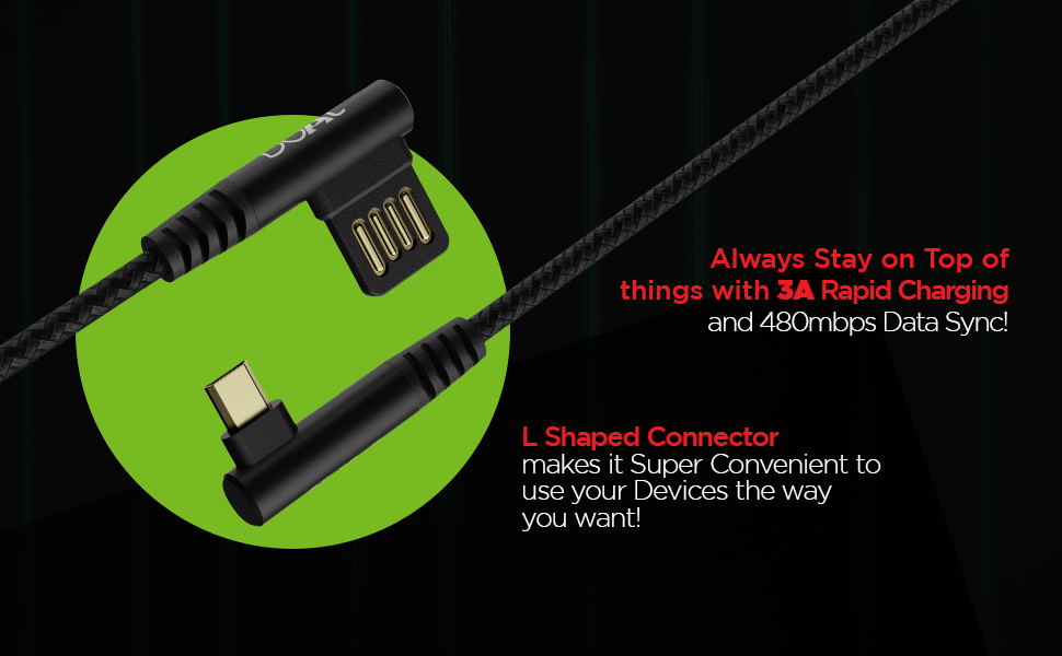 boat usb cable