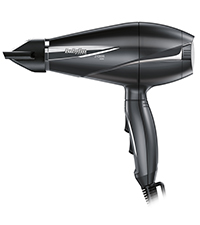 6609E BaByliss Phon AC Professionale