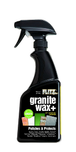 rust removal lime deposits corrosion brake dust tarnish grease remover oil cleaner hard water stains
