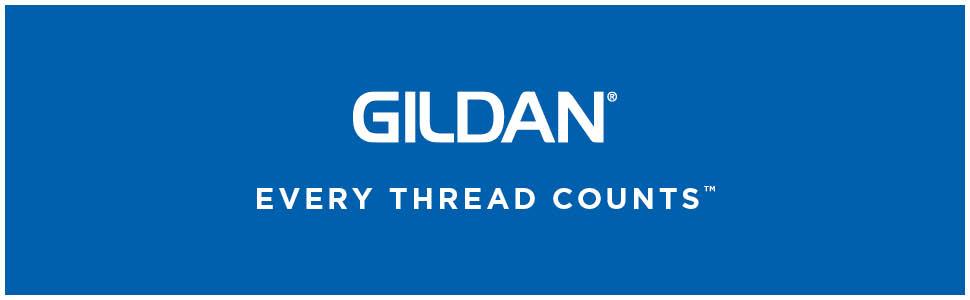 Gildan, gildan basics, gildan sweatshirt, gildan hoodie, hoodie, hooded sweatshirt, drawstring hood