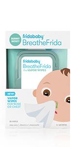 essentials kit, baby must have, baby vicks, frida mom, vapor bath, baby cold, baby vicks vapor rub,