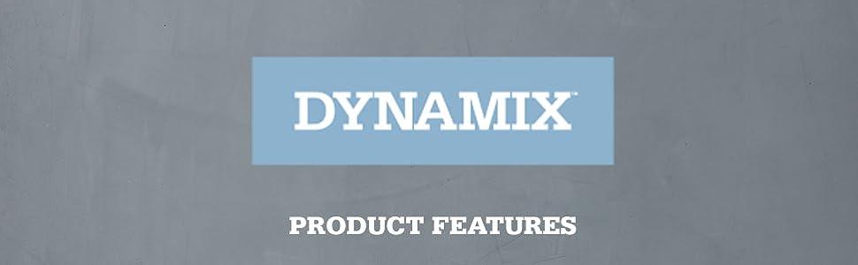 5a5af0d7c34 Amazon.com: Dickies Dynamix DK110 Men's Zip Fly Cargo Scrub Pant ...