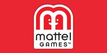 mattelgame_logo