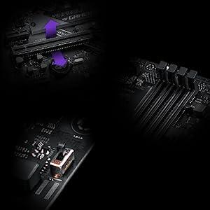 motherboard;z390 motherboard;asus motherboard;z390;lga 1151 motherboard;gaming motherboard;