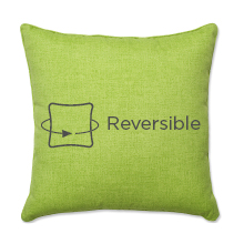 pillow perfect, pillow perfect cushions, outdoor cushions, patio cushions, patio pillows, pillows