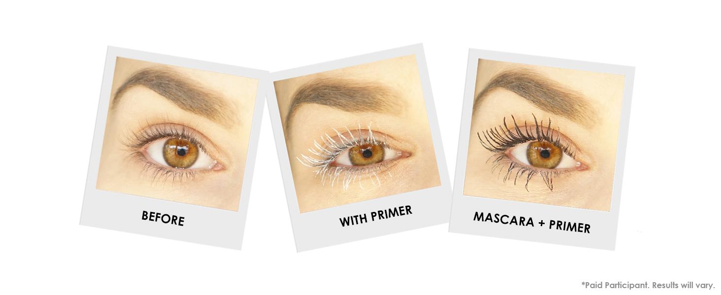 568b21595e1 lash junkie grande cosmetics grandeprimer grandemascara duo set mascara  primer lash lashes volume