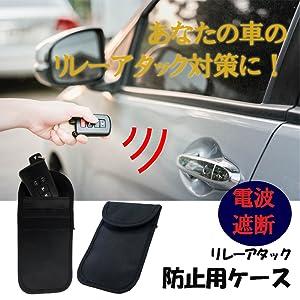 車-image2