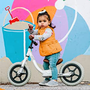 retrospec, cub, balance bike, critical cycles, push bike
