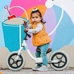 retrospec, cub, balance bike, critical cycles, push bike