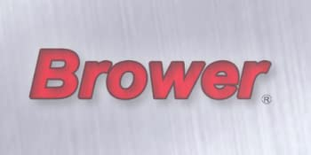 brower