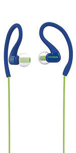 Koss The Plug In-Ear Earbud Headphones · Koss BT115i Wireless In-Ear EarBud Headphones · Koss BT232i Wireless Bluetooth FitClips (Designed for Sports ...