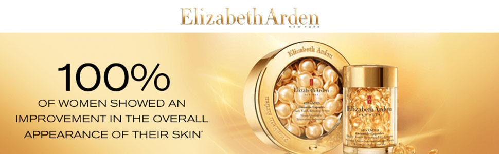 ceramide,capsules,monodose,elizabeth arden uk,ceramide capsules,anti-ageing,powerful skincare,caps