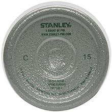 STANLEY(スタンレー) スタッキング真空パイント 0.47L (日本正規品)