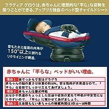 新生児 カーシート チャイルドシート 新生児 安全 アップリカ R129 ISO ISOFIX アイソフィックス