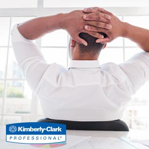 Kimberly-Clark Professional Standard of Excellence