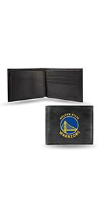 wallet,mens wallet,wallet for women,wallet for men,leather wallet,NBA,Golden State Warriors,Warriors
