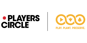 Players Circle & PPP