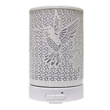 Hummingbird Ultrasonic Diffuser