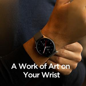 gtr2e, amazfit smart watches, smart watch, amazfit gtr2e, fitness watch
