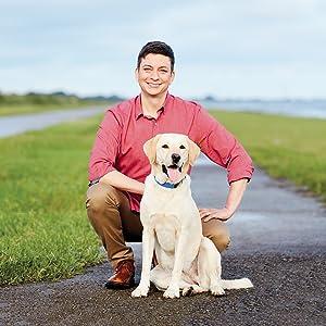 dog training;puppy training;dog tricks;animal behavior;rescue dogs;dog breeds;dog lover gifts;pets