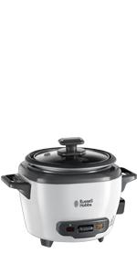 cuiseur,cuiseur œufs,cuiseur riz,cuiseur vapeur,cookeo,multicuiseur,moulinex