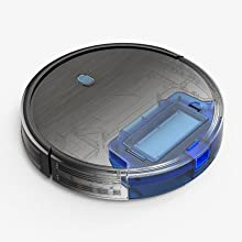 eufy RoboVac 11s Review - Best Slim Robotic Vacuum? 4