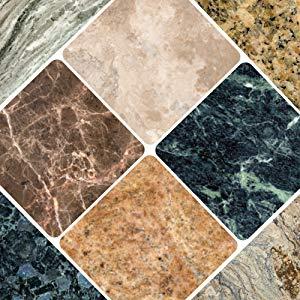 Amazon Com Granite Gold Stone And Tile Floor Cleaner No