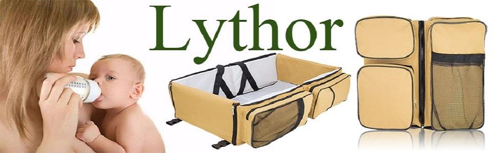 LYTHOR