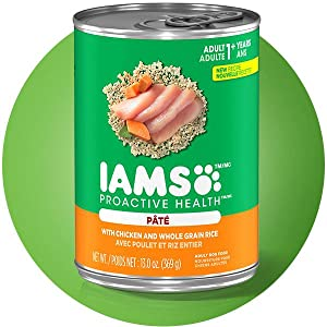 Wholesome Dog Food, Natural, Premium Ingredients, Select, High Quality, Real Ingredients, Raw