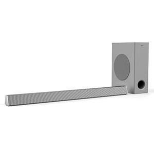 philips sound; barra de sonido; htl3325