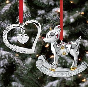 lenox lennox lenox christmas lenox ornaments ornaments ornements lenoxx ornaments