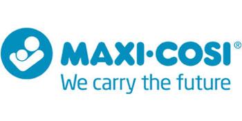 maxi-cosi-e-safety-dispositivo-anti-abbandono-segg