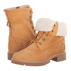 24a6aeb45 Timberland,hiking boots,boots for women,shoes for women,hiking shoes,