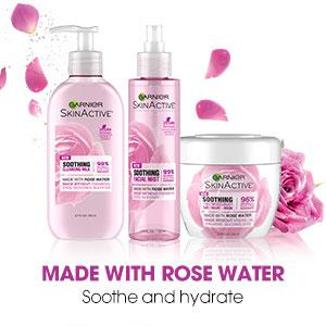 face wash, facial mask, beauty, moisturizer for face, skin care, face cream, rose water