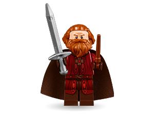 LEGO Harry Potter TM-Castillo de Hogwarts, maqueta de