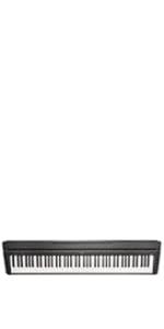 Yamaha L-85A - Soporte ligero de metal para órganos y ...
