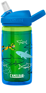 kids water bottle, camelbak, eddy kids, sippy cup, insulated bottle, water bottle with straw